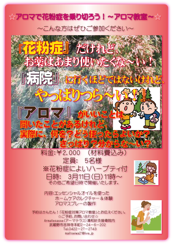 花粉症メニュー【20120222】.jpg